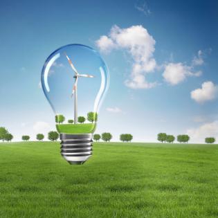 3 Dinge über den Relaunch von EUWID Neue Energie