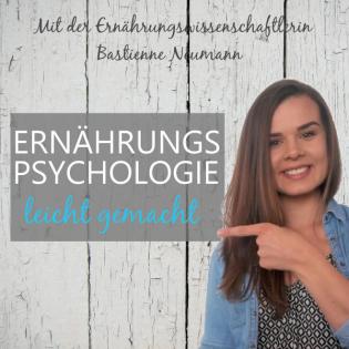 #107 Selbstbestimmt Leben und Essen - Interview mit Marian Zefferer