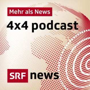 Präsidentin der FDP Frauen: «Frau an der FDP-Spitze würde guttun»