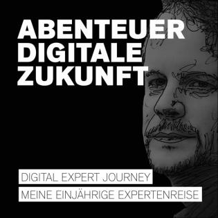 S3.08 – Die Kunden Safari – Podcast-Workshop