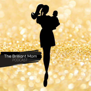 #47 Working Mom Hacks – Teil II