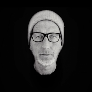 Outside The Box Vol.35 Mixed By Kurt Kjergaard