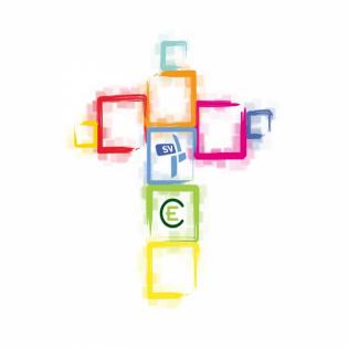 Ökumenischer Gottesdienst – Lebenslauf – ums Leben laufen – 25.04.2021