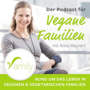 #193 - Supplemente in der veganen Ernährung