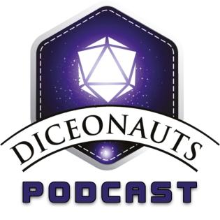 Diceonauts Story: Die Geschichte von Games Workshop&Warhammer Fantasy Teil 1