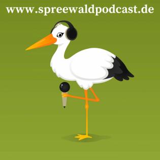 Spreewaldkrimi - Produzent Wolfgang Esser gibt Einblicke, Motive regionaler Künstler gesucht.
