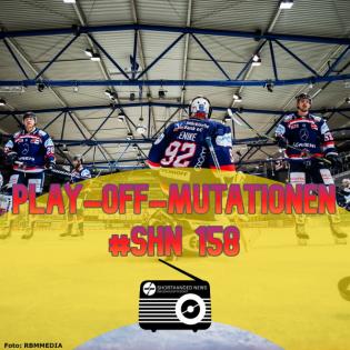 #158 Play-off-Mutationen