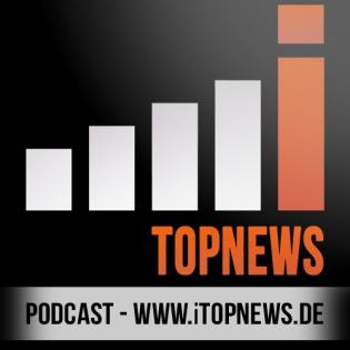 Die iWeek - Episode 8 - KW02