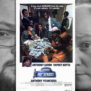 Episode 179: Straße zum Jenseits (Across 110th Street), 1972