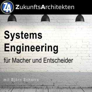 ZA161 Erfolgreiche Karriere für Ingenieure