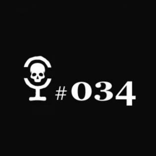 How to die in Morgue DevPodcast #034 - Wir leaken Details zur Beta