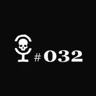 How to die in Morgue DevPodcast #032 | Film-Drehbuch vs. Gamescript (Teil 2)