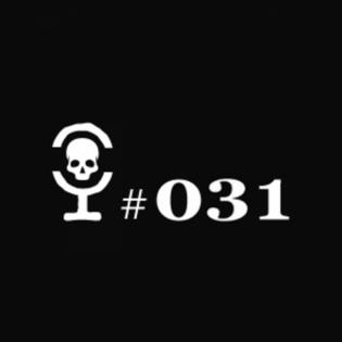How to die in Morgue DevPodcast #031   Film-Drehbuch vs. Gamescript (Teil 1)