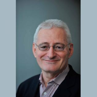 Volker Seitz, Botschafter