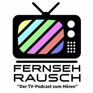 Folge 21: Tom Gerhardt