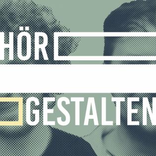 HG | 001 - Richard Barenberg