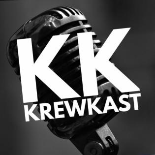 KREWKAST #138: Valve Steam Deck - Mehr als nur eine Switch für PC-Gamer?