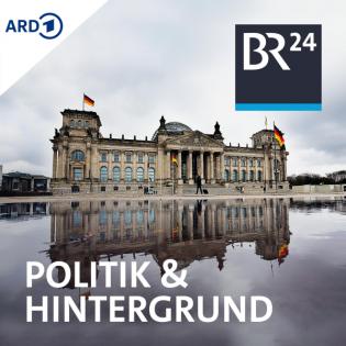 Münchner Premiere - wie die erste offizielle Begegnung zwischen Merkel und US-Präsident Biden verlief
