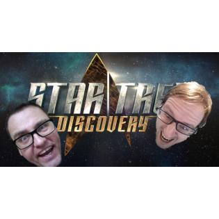 #015_pca_STAR TREK DISCOVERY VORGESPRÄCH