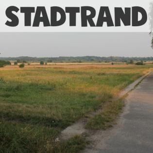 083 - Stadtrand (Alt Lübars)