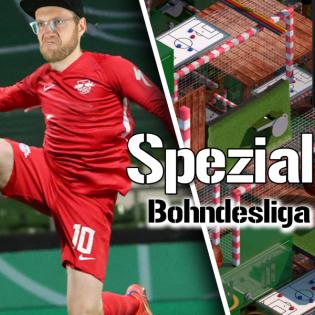 Spezial: Themen-Potpourri | HSV-Trainerwechsel, DFB-Pokal, International