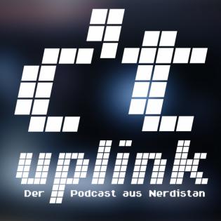 Dauerbaustelle Digitalisierung in Deutschland   c't uplink 38.2