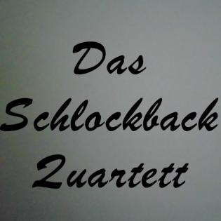 Chemnitz und die Mutter aller Probleme