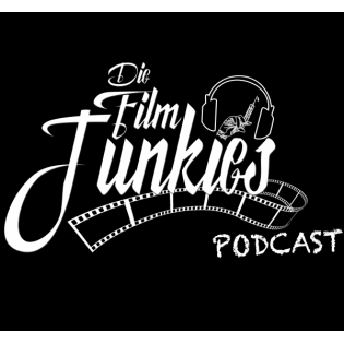 Vergangenheit und Zukunft - Podcast #19