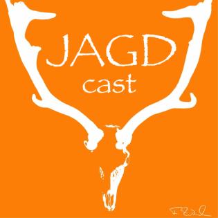 JAGDcast #64: Long Range Shooting, Teil 1 von 2