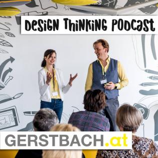DT426: Design Thinking Workshops in der Online-Welt