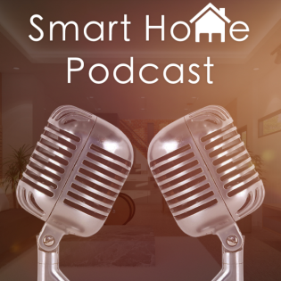 Smart-Home-Show #5