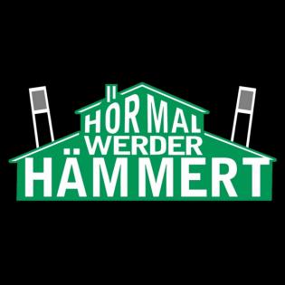 5 vor 13:30: Werder gegen Rostock (5. Spieltag)