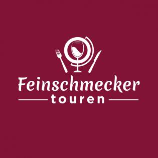 203 - Mainschleife und Altstadt-Flair: Wein und Genuss in Volkach