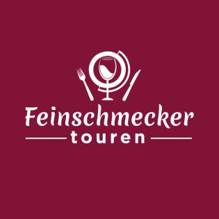 214 - Südtiroler Kulinarik im Alpine Spa Resort Sonnenberg