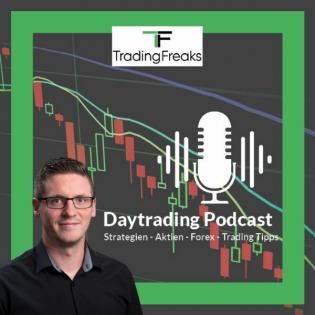 Vom Trading Leben- Vorsicht Falle - Episode 92