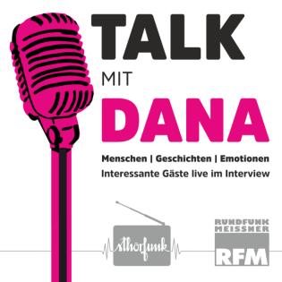 Lebensunternehmer von Miro Ruff | Folge 1 | Dana Diezemann