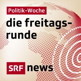 Waffenexporte: «Der Bundesrat hat seinen Goodwill verspielt.»
