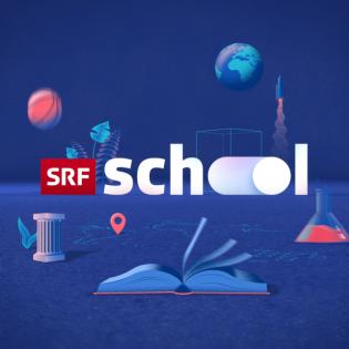 SRF mySchool vom 15.05.2021