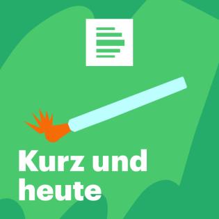 Bundestagswahl - Wer mit wem