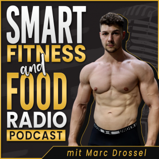 175. Roundtable: Wie hart muss man eigentlich trainieren (für Muskel- und Kraftaufbau)?! - mit Frank Taeger und Valentino Peluso