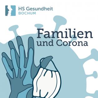 Familien und Corona #3 - Familien in der Pandemie