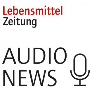 LZ Audio News   23. September 2021