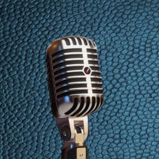 Podcast 2021-38 – 2 Artikel von RT