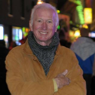 Waldemar Paulsen, Hauptkommissar