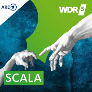 WDR 5 Scala - Ganze Sendung