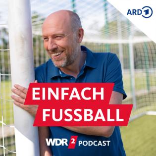 Christian Günter - In Freiburg herrscht null Negativität