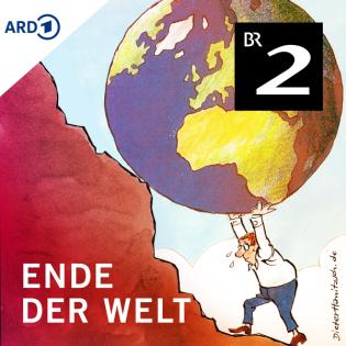 Die Vermessung Deutschlands