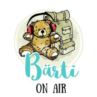 Ratzi Fatzi Folge: Balinesische Ghostbusters