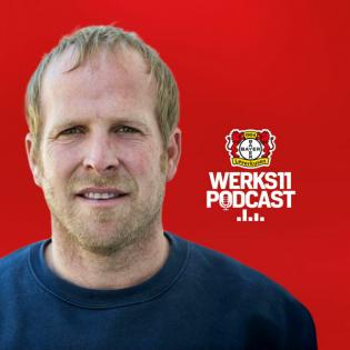 #35 mit Markus Münch – Ex-Spieler