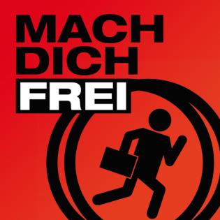 652 - Erfolg und Freiheit - Raus aus der VERGLEICHBARKEIT